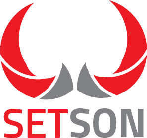 Setson